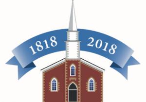stas-bicentenniel